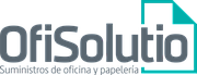 Logo of OfiSolutio Logistic, S.L.
